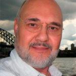 JUAN ALBERTO SOLER-MIRET