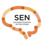S.E. DE NEUROLOGÍA