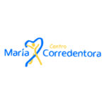 MARIA CORREDENTORA