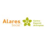 ALARES SOCIAL